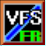 VFS-FRMGR_Icon